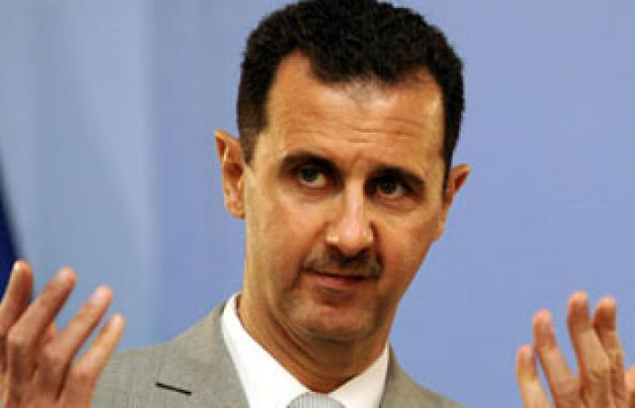 المعارضة السورية: الأسد نشر دروعا بشرية لمواجهة الضربات الجوية الغربية