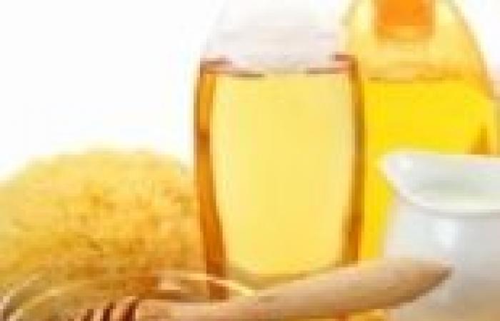 """""""فيه شفاء للناس"""".. العسل يحارب الشيخوخة ويقلل الوزن ويغذي الحامل"""