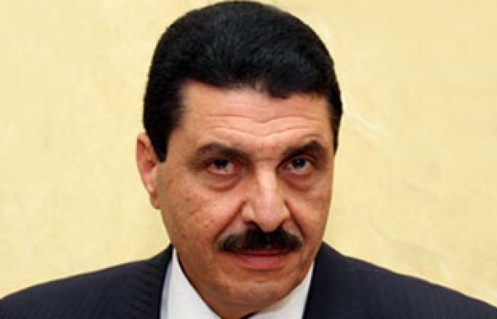 مدير أمن الإسكندرية يشارك فى حفل لتكريم أسر شهداء ثورتى يناير ويونيو