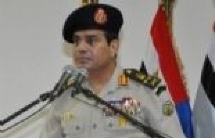 مجلة أمريكية: «السيسى» رجل مصر القوى يسعى لـ«ديمقراطية إسلامية»