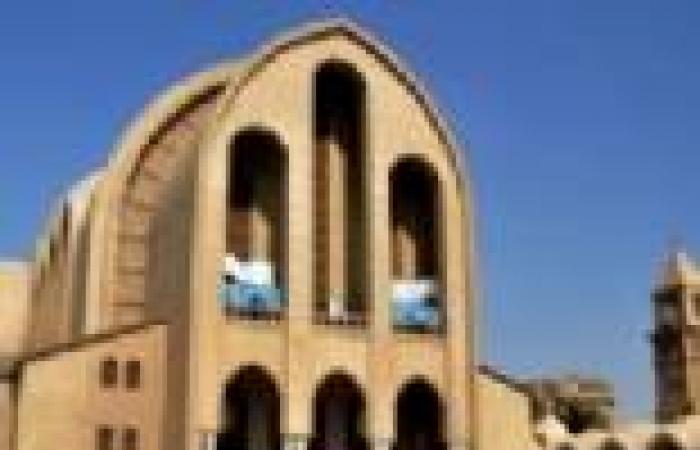 «المخابرات» تحذر الكنائس من منتحلى صفة أعضاء بالجهاز وتطالبها بالإبلاغ الفورى