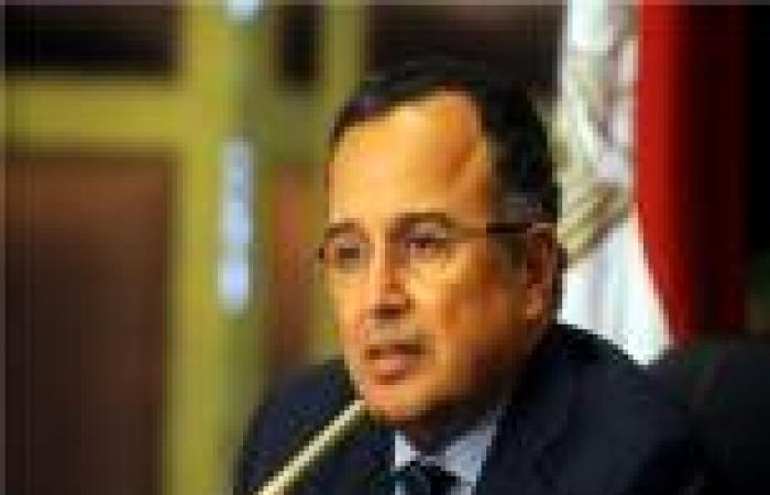 القنصل المصري في ليبيا يتعرض للاعتداء من قبل مسلحين وسرقة سيارته