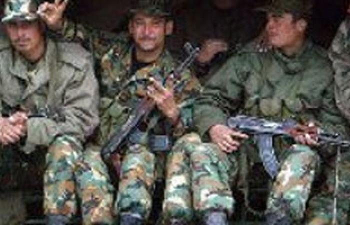 """مصدر أمنى سورى: الجيش """"فى حالة تأهب"""" رغم إرجاء الضربة المحتملة"""