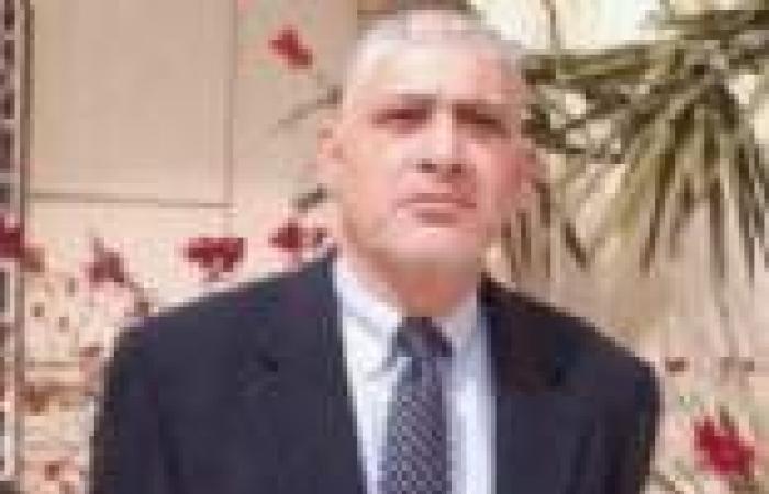اتحاد شباب الأزهر والصوفية: تجاهل تمثيلنا في لجنة تعديل الدستور إهانة لن نسكت عليها