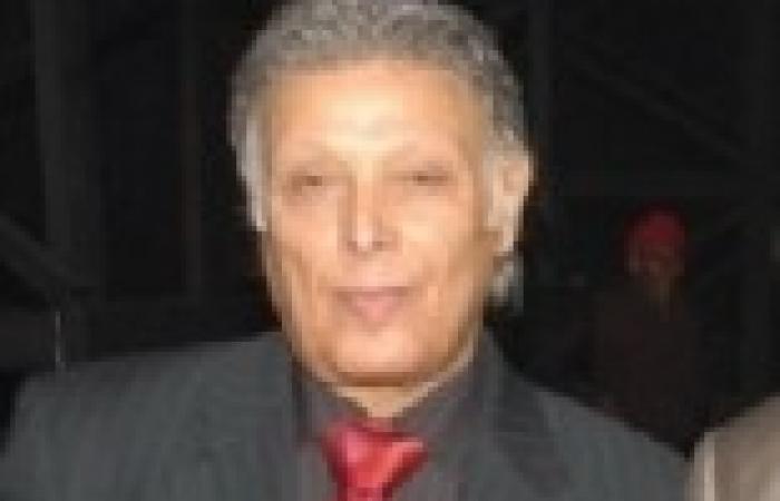 """أشرف عبدالغفور: اختيار خالد يوسف في """"لجنة الخمسين"""" صائب وموفق"""