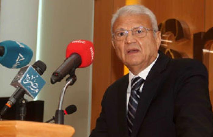 وزير الاتصالات وسفير الهند يفتتحان الجامعة الإقليمية والمستشفى بالإسكندرية