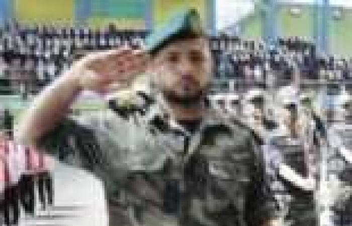 """صحافة """"حماس"""" في غزة متخوفة من """"هجوم عسكري مصري"""""""