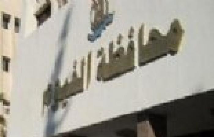 غدًا.. نادي الأدب بإطسا ينظم ندوة ثقافية حول ثورة 30 يونيو واستقلال القرار الوطني