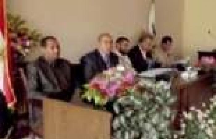 مجلس أمناء الإسماعيلية يؤيد إجراءات سحب الثقة من نقابة المعلمين الإخوانية