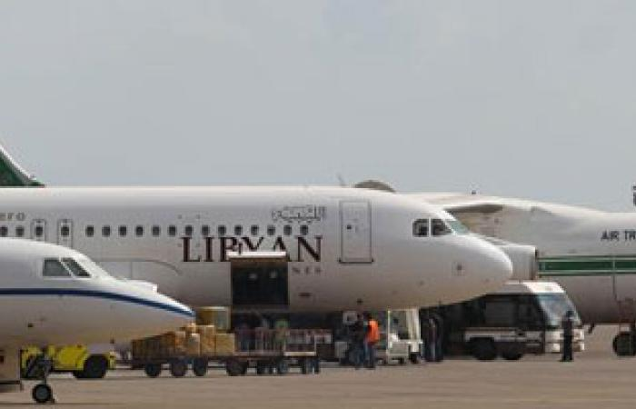 الخطوط الجوية الأردنية تنفى اختطاف إحدى طائراتها فى ليبيا