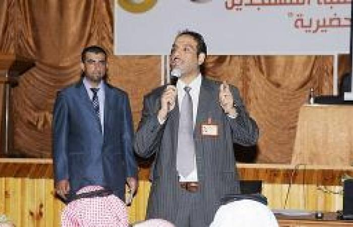 «طيبة» تستقبل 4 آلاف طالب وطالبة بـ«التحضيرية»