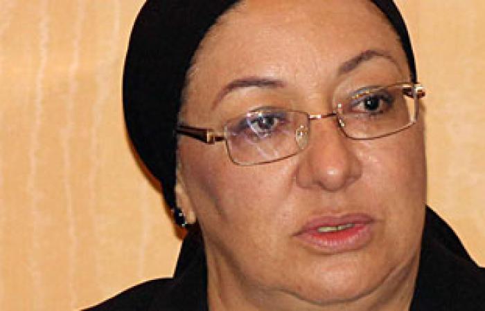 كرم عزام: وزيرة الصحة وعدتنا بإنشاء مستشفى أورام