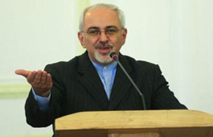 إيران تدين استخدام السلاح الكيمياوى من قبل أى طرف