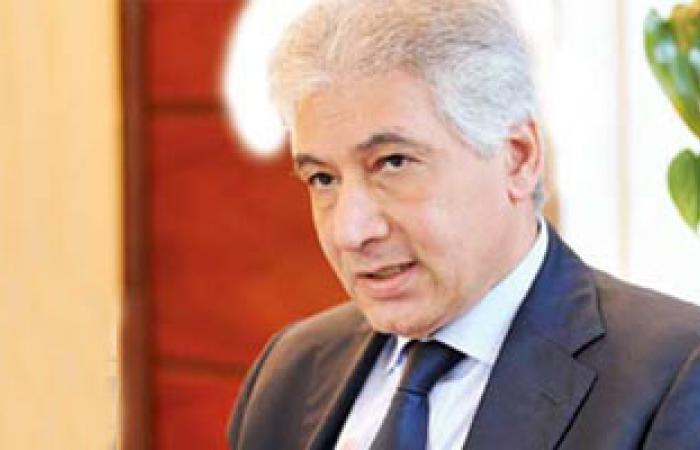 الحكومة تحدد أسعار الأراضى المعروضة على المصريين بالخارج فى 5 مدن