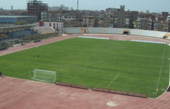 جامعة المنيا تعلن الموافقة على إقامة مباراة الأهلى والزمالك بإستادها