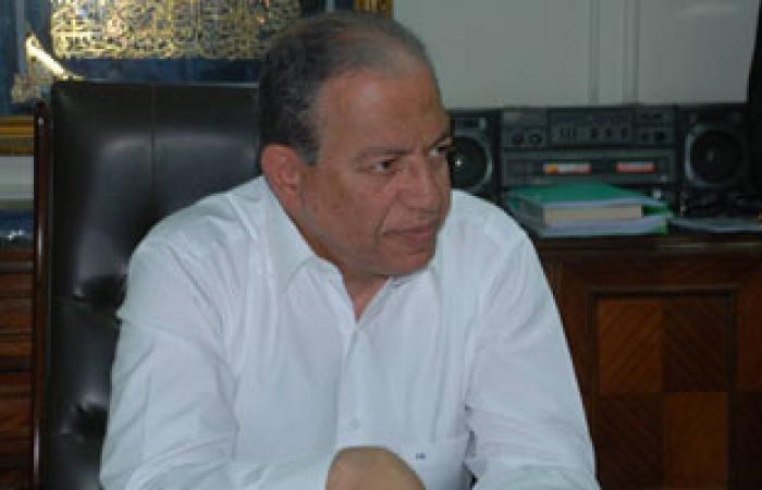 """محافظ أسيوط: أنباء إلغاء مساعدات الشئون الاجتماعية """"شائعات"""""""