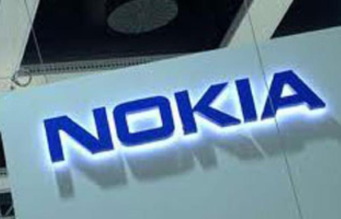 """""""نوكيا"""".. قصة الصعود السريع والتراجع الأسرع فى عالم الهواتف المحمولة"""