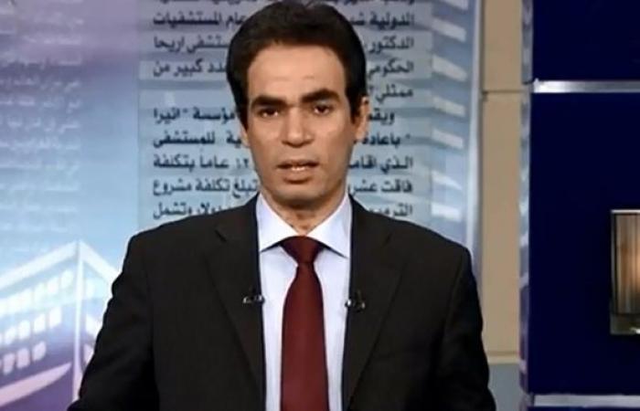 المسلماني: أطراف خارجية ترغب في كسر الجيش والدولة المصرية