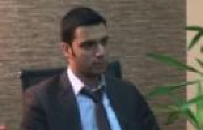 اتحاد طلاب المدارس: الإفراج عن طالبتين من المعتقلين في أحداث 30 يونيو