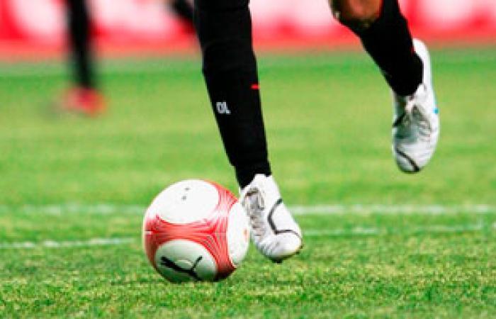 OSN تعتمد أول منصة لمشاهدة مباريات كرة القدم عبر الإنترنت