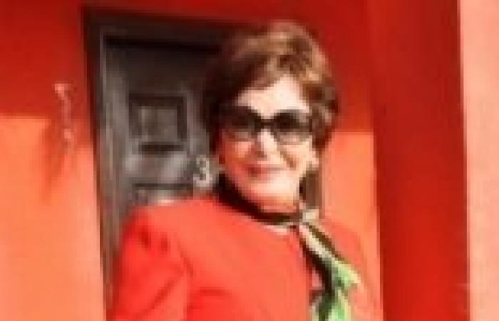 """انسحاب معظم الوفد المصري المشارك في مهرجان """"مالمو"""" بعد مضايقات من أنصار """"الإخوان"""""""