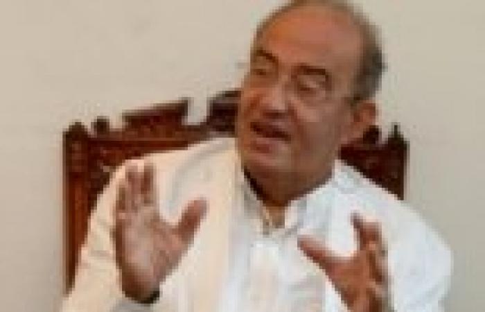 «البرعى»: مهلة لسماع «جمعية الإخوان» فى «تخزين الأسلحة»
