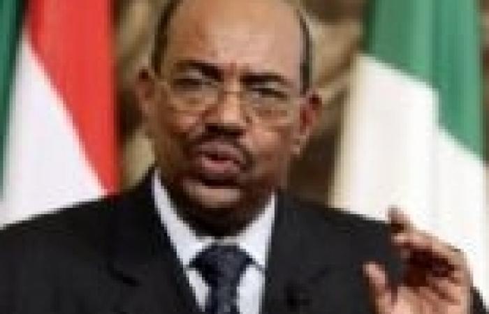 السودان يسمح باستمرار تصدير نفط الجنوب عبر خطوط الأنابيب الشمالية