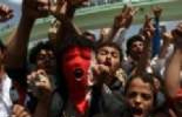 """بدء محاكمة 5 سعوديين من تنظيم """"القاعدة"""" في اليمن"""