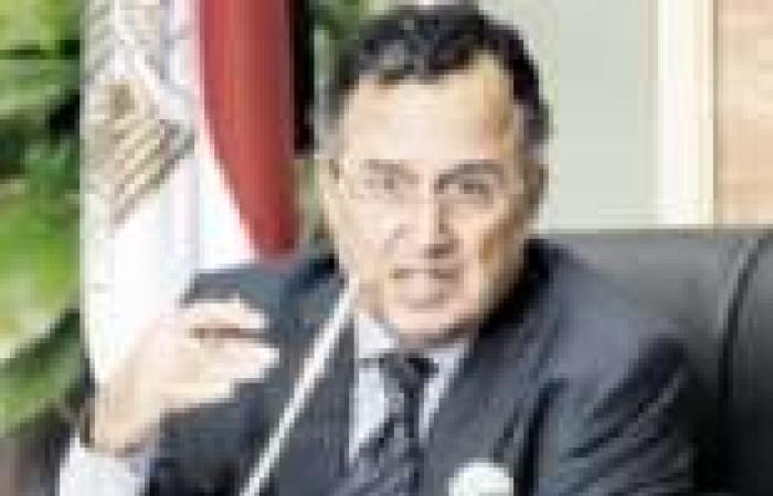 """""""الخارجية"""": سفيرنا لدى أنقرة باق بالقاهرة ولن يعود لتركيا إلا بعد """"توقف تدخلها"""""""