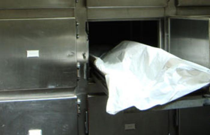 انتشال جثة رجل سقط فى بئر عمقها 40 مترًا بأحد مصانع أم درمان بالسودان