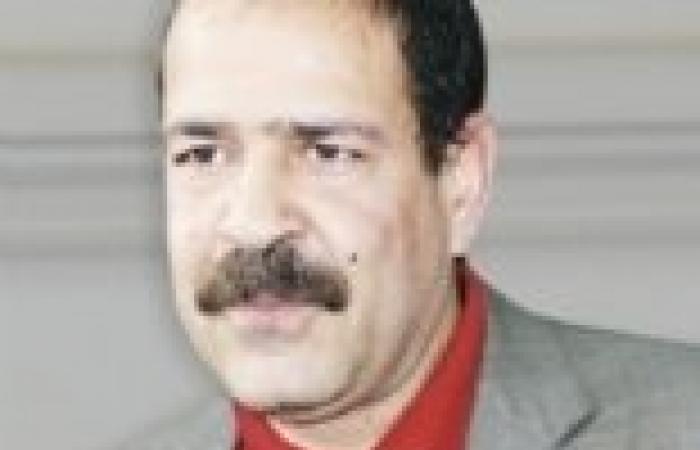 """النيابة التونسية تحقق في تسريب محاضر استجواب متهمين باغتيال """"بلعيد"""""""