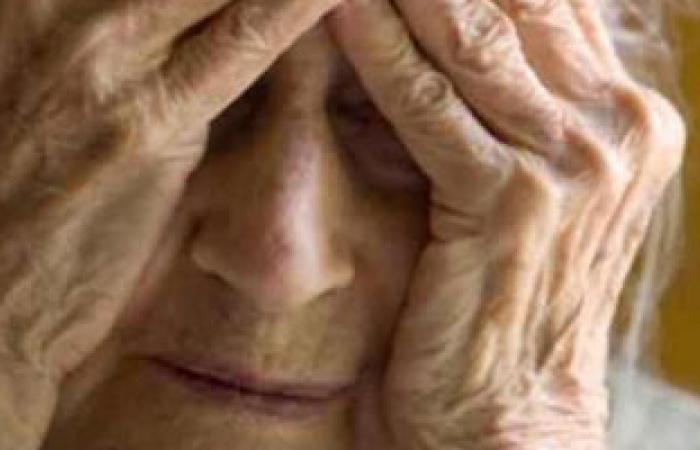 جرعة يومية من هرمون التستوستيرون تقى النساء من الخرف