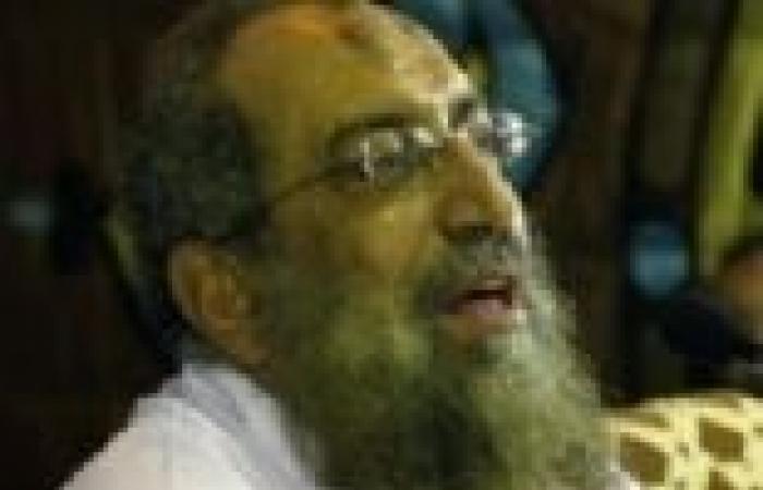 ياسر برهامي: سننسحب من المشهد السياسي لو رجعنا لزمن مبارك