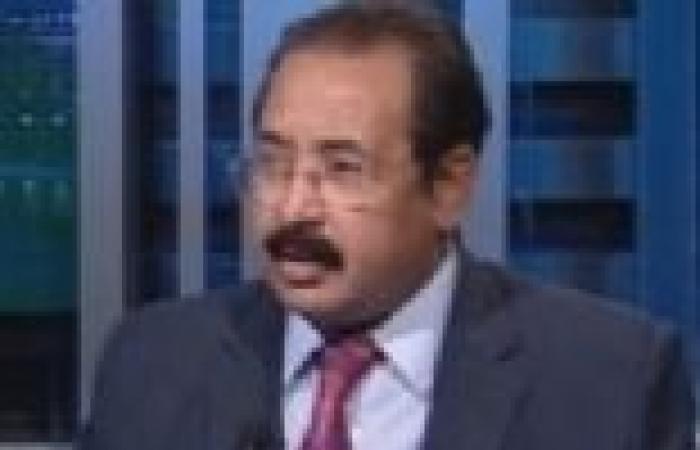 رئيس وحدة حوض النيل بمركز الأهرام: هناك صراع بين جنوب إفريقيا ونيجيريا للفوز بدور مصر في زعامة القارة