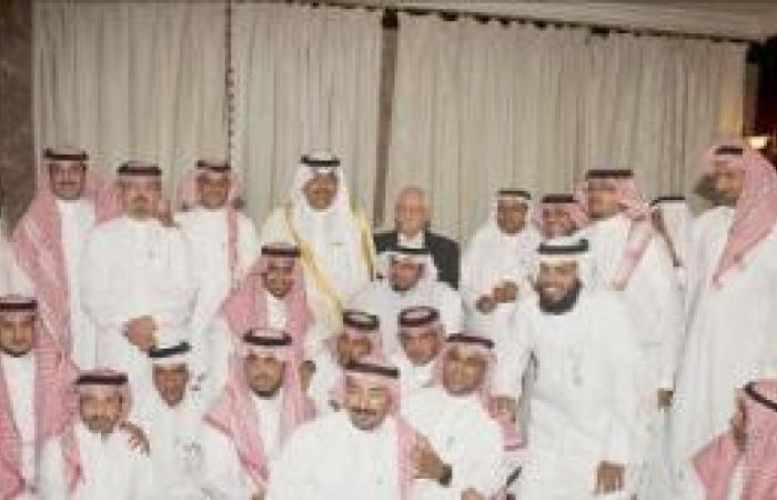 وزير التربية يطلق «مهارات التحدث باللغة العربية الفصحى» في مدارس المملكة