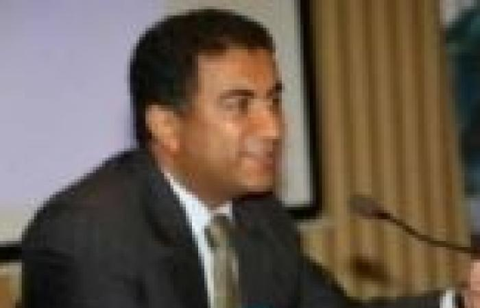 الاتحاد من أجل المتوسط يعد مشروعات لتنفيذها في مصر بالتعاون مع الوزارات المختلفة
