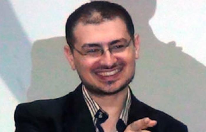 """حملة """"أنا صيدلى فاهم شغلى"""": احذرى دبابيس الطرحة تنقل فيروس """"سى"""""""