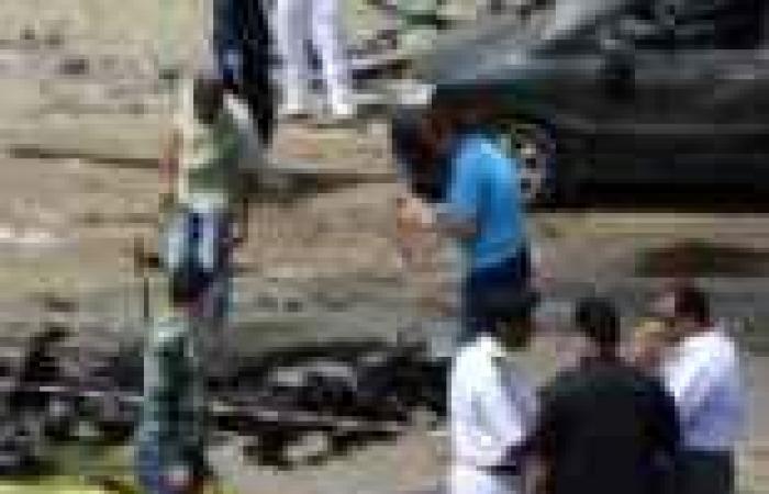 """الشيخ سعد الفقي يطالب بتطبيق حد الحرابة على مدبر محاولة اغتيال """"إبراهيم"""""""