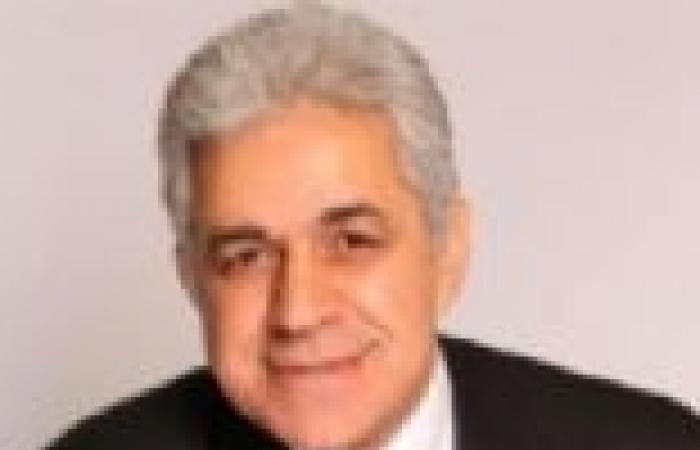 صباحي لوزير الخارجية اليوناني: قوى إقليمية ودولية تسعى لزعزعة الأمن العربي