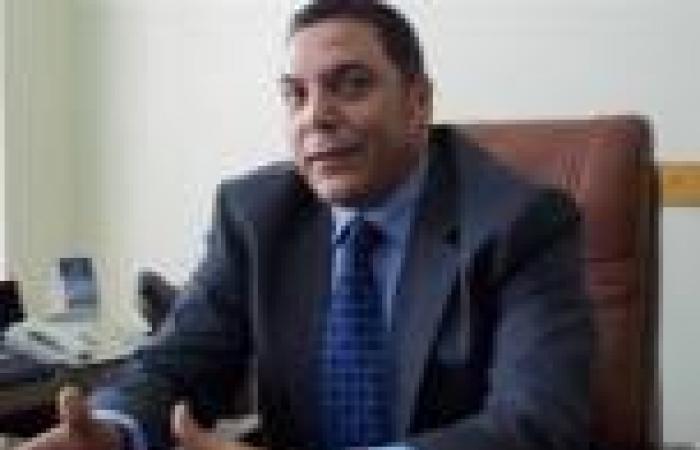 ترحيل 800 مصري من ليبيا خلال يومين لحملهم تأشيرات «غير سليمة»