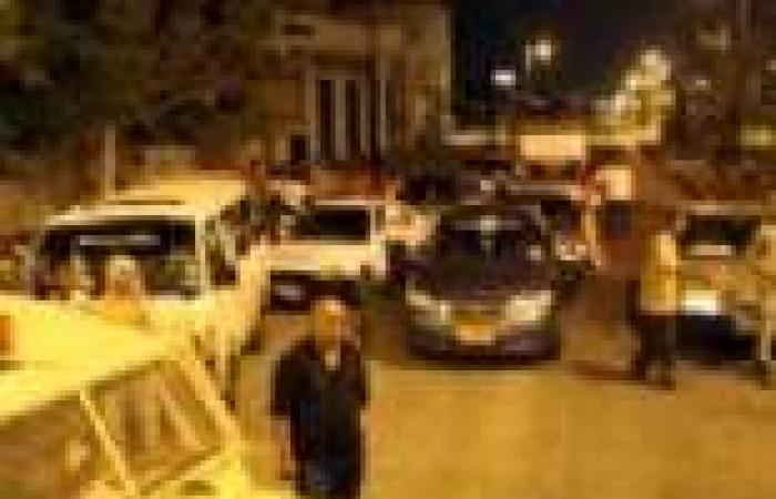 """استشهاد مجند برصاص إرهابيين في كمين """"تل سلام"""" شرق قناة السويس"""