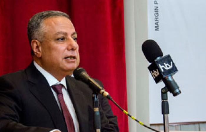 وزير التعليم يفتح تحقيقا فى واقعة منع الأمن مظاهرة خريجى الثانوية