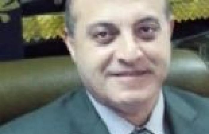"""مدير أمن القليوبية: حادث سرقة سيارة """"بدر"""" جنائي وليس سياسي"""