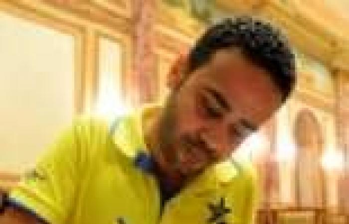 """""""الوطن"""" تنشر تفاصيل الهجوم المسلح على محمود بدر.. الحادث جنائي وهدفه السرقة"""