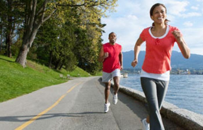 ممارسة التمرينات الرياضية.. علاج مفيد لمرضى الاكتئاب