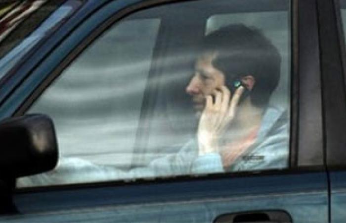 دراسة:  كثرة استخدام  الموبايل يؤذى أوتار اليدين