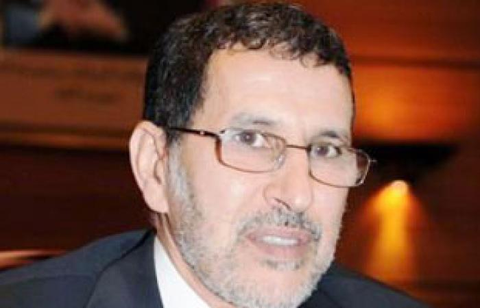 وزير خارجية المغرب: حل الأزمة السورية لا يكون إلا سياسيا