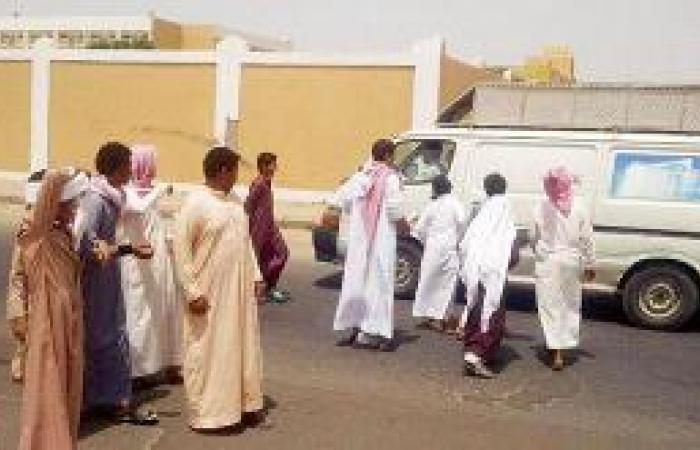 800 طالب بمجمع خالدية صبيا يواجهون الدهس يومياً