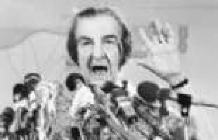 «جولدا مائير»: ضم شرم الشيخ لتسوية النزاع مع الفلسطينيين