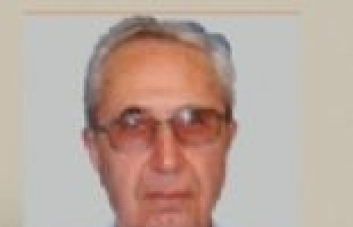 بروفايل | «يهوشع بن آرييه» مهندس «التقسيم»